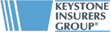 Keystone Insurer Group